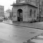 Aylesford Well 1950s