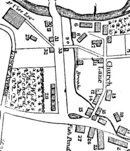 bathstplan1783
