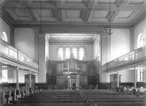 interior_1880