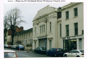 portland_street_wesleyan_01