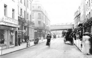 rlwybridge1910