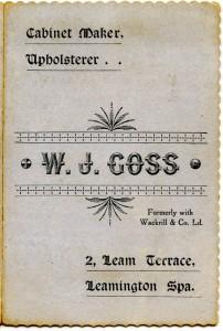 Goss-trade-card-1001-copy (3)