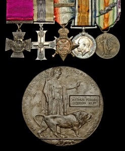 Medal-group-for-website (659x800)