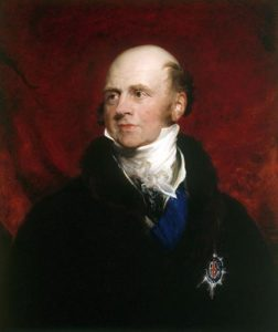 John, 6th Duke Of Bedford