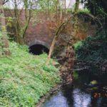 canalbridge2