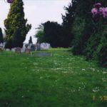cemeteryentrance