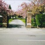 cemeterygates