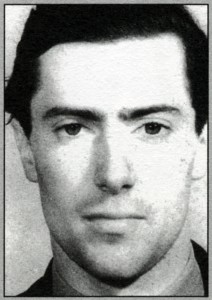 Henry-Maudslay