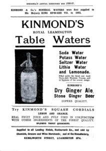 Kinmonds01