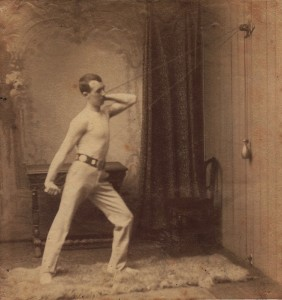 Henri Lawton