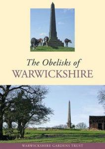 ObelisksCover