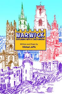 WarwickCoverFront