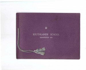 Southlands Brochure (800x653)