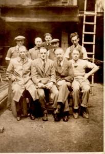 Stowe & Co 1944