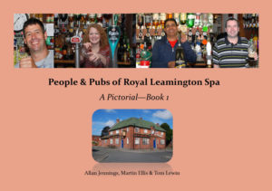 BookPeople & Pubs 2  Cover (2)