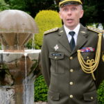 Czechoslovak Memorial(23) 14June2015 [A Jennings]