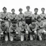 Westlea Wanderers 1965-66 [enhanced] (4) (800x617)