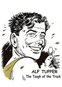 AlfTupper01 800