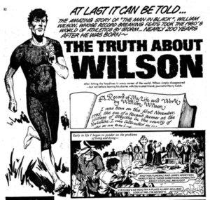 WilliamWilson02 800