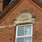 1889, High Street