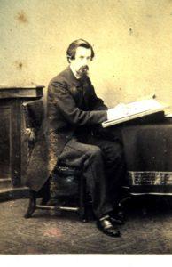 John-Cundall