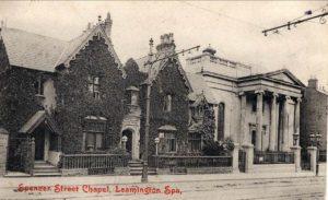 1908_postcard