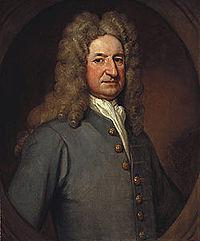 Henry Wise