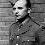 Sergeant Josef Gabcik