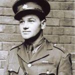 Sergeant Jan Kubis