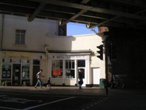 clemens-street-2007-004a