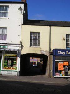 clemens-street-2007-008a
