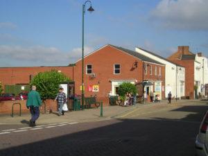 clemens-street-2007-013a