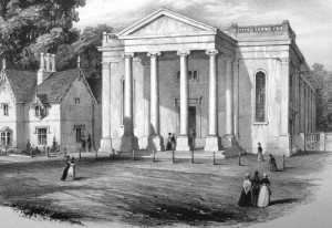 engraving_of_exterior