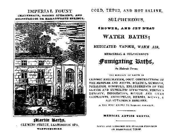 imperialfounta