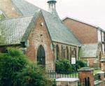 st_saviours_church