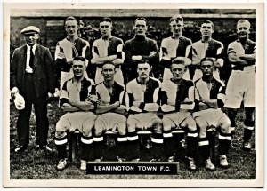 Leamington FC001 (800x574)