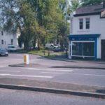 binswood_crossroads