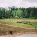 birdreserve2
