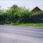 leicesterstreethill