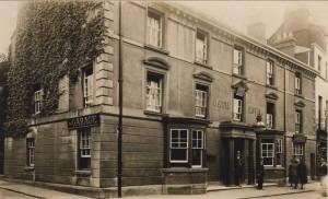 Bath Hotel [Frank James] (800x486)