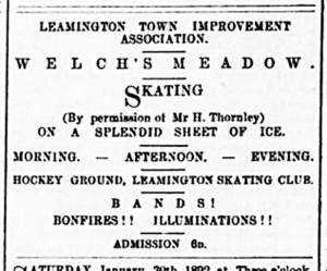 Skating04 Advert