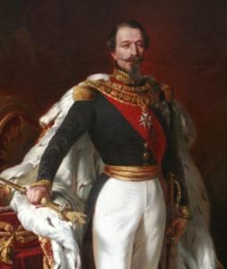 Napoleon_III-Winterhalter-Billet_mg_6160
