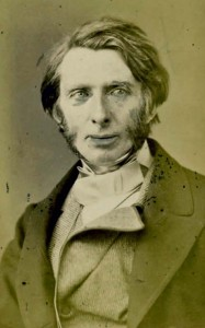 John_Ruskin from Alan Feb15 800