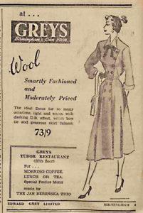 1950-Greys-ad