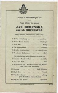 berensks-programme001 copy