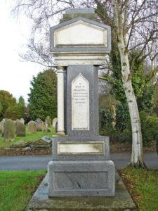 riley-memorial