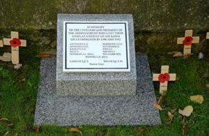 Memorial(3) 6Nov2017 [A Jennings]_1